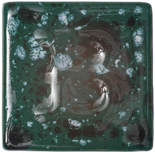 EMAIL PREPARE A EFFETS LIERRE - 200 ml - Émaux faïence liquides  BOTZ 1020°C - 1060°C - Cigale et Fourmi