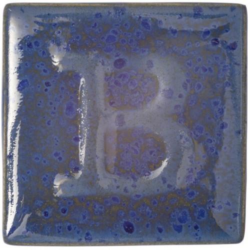 EMAIL PREPARE BLEU PICASSO BRILLANT - 200 ml - Émaux faïence liquides  BOTZ 1020°C - 1060°C - Cigale et Fourmi