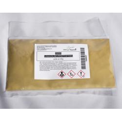 Photo VANADIUM (PENTOXYDE) - 100g - achat oxydes-metalliques en ligne avec Cigale et Fourmi
