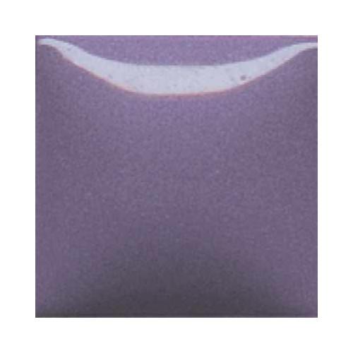 EMAIL DUNCAN ORCHIDEE - PRET A L EMPLOI - 118ml - Émaux faïence liquides Duncan Série IN 980°C - 1060°C - Cigale et Fourmi