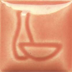 EMAIL DUNCAN ABRICOT - PRET A L EMPLOI - 118ml