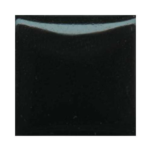 Photo EMAIL DUNCAN NOIR - PRET A L EMPLOI - 472ml - achat emaux-faience-liquides-duncan-980c-1060c en ligne avec Cigale et Fourmi