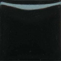 EMAIL DUNCAN NOIR - PRET A L EMPLOI - 118ml