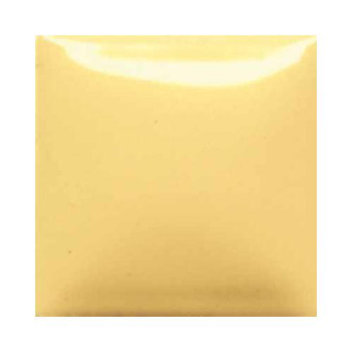 EMAIL DUNCAN MAÏS - PRET A L EMPLOI - 118ml - Émaux faïence liquides Duncan Série IN 980°C - 1060°C - Cigale et Fourmi