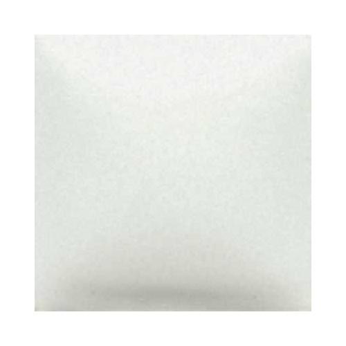 Email Duncan Blanc - Prêt à l'emploi - 472ml - Émaux faïence liquides Duncan Série IN 980°C - 1060°C - Cigale et Fourmi