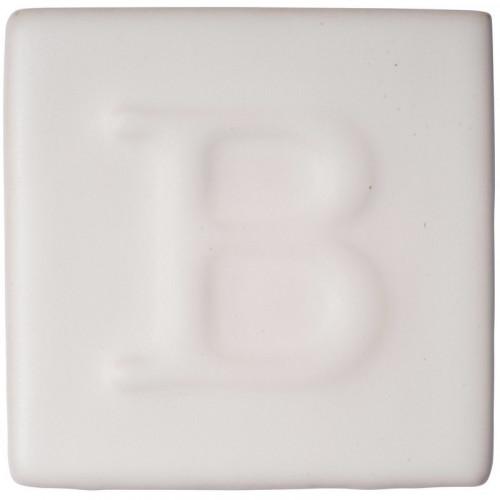 Photo EMAIL PREPARE BLANC MAT - 200 ml - achat emaux-faience-liquides-botz-1020-1060c en ligne avec Cigale et Fourmi
