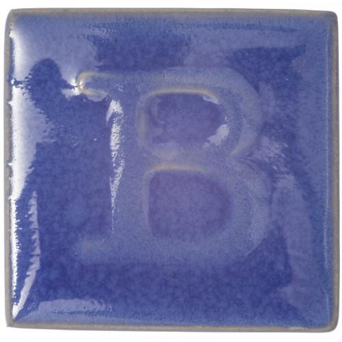 Photo EMAIL PREPARE BLEU D'ETE BRILLANT - 200 ml - achat emaux-prepares-botz-1020-1060c en ligne avec Cigale et Fourmi