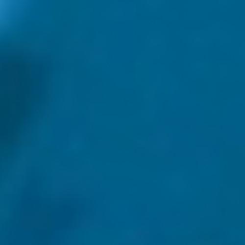 Photo COLORANT BLEU CANARD EMAUX & BARBOTINE - 100g - achat colorants-de-masse en ligne avec Cigale et Fourmi