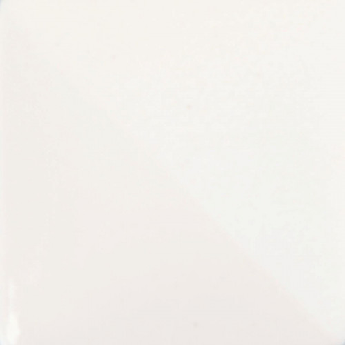 Photo ENGOBE COVER-COAT BLANC ARTIQUE-59ml - achat cover-coat-engobe-liquide-duncan en ligne avec Cigale et Fourmi