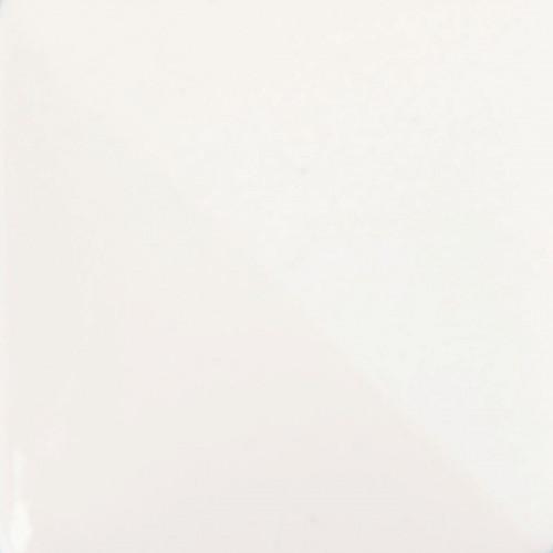 ENGOBE COVER-COAT BLANC ARTIQUE-59ml - Engobes liquides Cover-coat - Duncan - Cigale et Fourmi