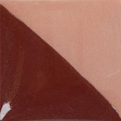 ENGOBE COVER-COAT BRUN MOYEN-473ml