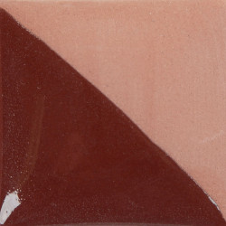 ENGOBE COVER-COAT BRUN MOYEN -59ml