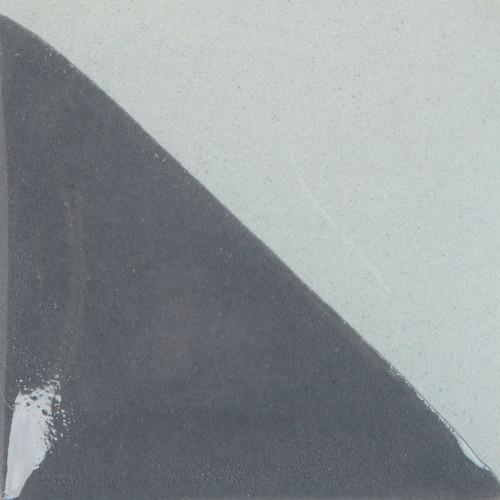 Photo ENGOBE COVER COAT ANTHRACITE - 59ml - achat cover-coat-engobe-liquide-duncan en ligne avec Cigale et Fourmi