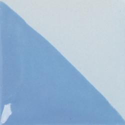 ENGOBE COVER-COAT BLEU LAC-473ml