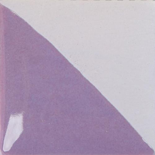 Photo ENGOBE COVER COAT POURPRE-473ml - achat cover-coat-engobe-liquide-duncan en ligne avec Cigale et Fourmi