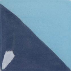 ENGOBE COVER-COAT BLEU MARINE-473ml