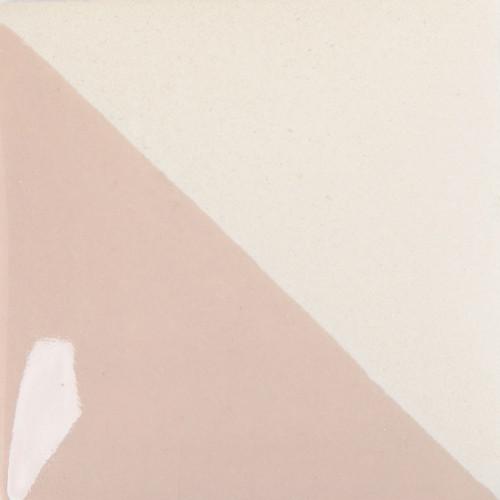 Photo ENGOBE COVER COAT GRIS TAUPE - 59ml - achat cover-coat-engobe-liquide-duncan en ligne avec Cigale et Fourmi