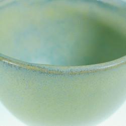 EMAIL PREPARE GRES CRISTAL - 200 ml - Émaux grès liquides BOTZ 1220°C - 1280C - Cigale et Fourmi