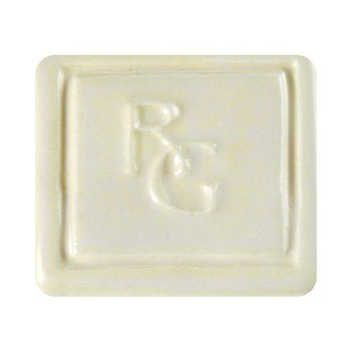 EMAIL DUNCAN SHINO CREAM - PRET A L'EMPLOI - 473ML - Émaux grès liquides Duncan RG Renaissance Glazes 1180°C-1230°C - Cigale et Fourmi