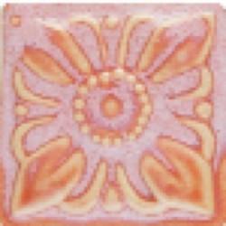 EMAIL DUNCAN FROSTED BRICK - PRET A L'EMPLOI - 473ML - Émaux grès liquides Duncan RG Renaissance Glazes 1180°C-1230°C - Cigale et Fourmi