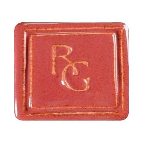 Photo EMAIL DUNCAN SMOKED CINNAMON - PRET A L'EMPLOI - 473ML - achat emaux-gres-liquides-duncan-rg-renaissance-glazes-1180-1230c en ligne avec Cigale et Fourmi