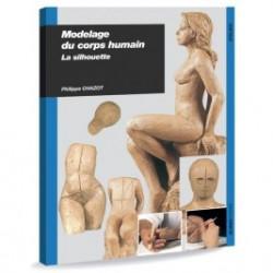 MODELAGE DU CORPS HUMAIN-SILHOUETTE