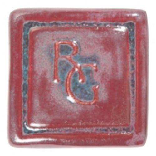 EMAIL DUNCAN BRONZED LILAC - PRET A L'EMPLOI - 473ML - Émaux grès liquides Duncan RG Renaissance Glazes 1180°C-1230°C - Cigale et Fourmi
