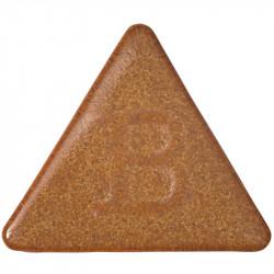 EMAIL PREPARE GRES BRUN BELETTE - 200 ml - Émaux grès liquides BOTZ 1220°C - 1280C - Cigale et Fourmi