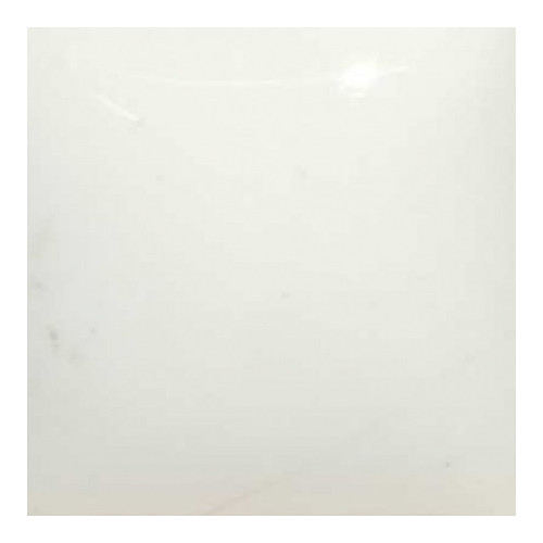 Photo EMAIL GRES COUVERTE BRILLANTE 500G - achat emaux-gres-en-poudre-1240c-1280c en ligne avec Cigale et Fourmi
