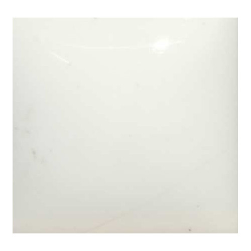 Photo COLORANT BLANC EMAUX & BARBOTINE - 100g - achat colorants-de-masse en ligne avec Cigale et Fourmi