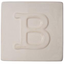 ENGOBE LIQUIDE BLANC - 200 ml