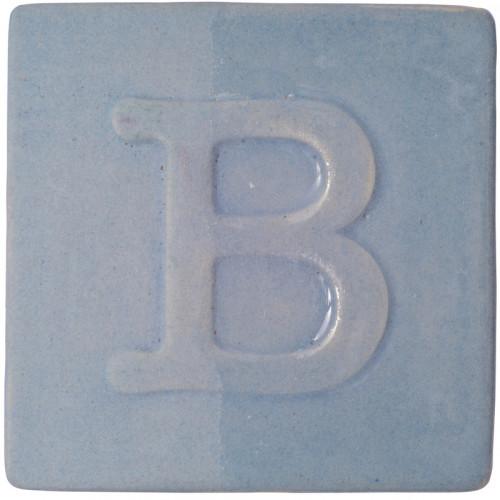 ENGOBE LIQUIDE BLEU CLAIR - 200 ml - Engobes liquides BOTZ  - Cigale et Fourmi
