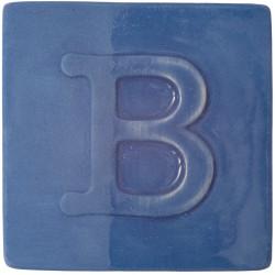 ENGOBE LIQUIDE BLEU - 200 ml