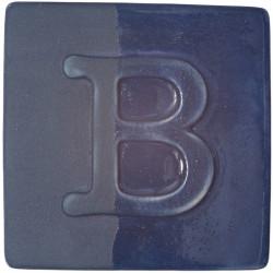 ENGOBE LIQUIDE BLEU FONCE - 200 ml