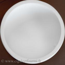 MOULE EN PLATRE SPHERE DE 18 CM - Nos produits - Cigale et Fourmi