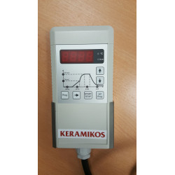 REGULATION DE TEMPERATURE KERAMIKOS SE200