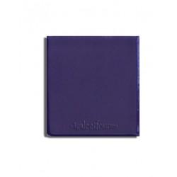 EMAIL PREPARE VIOLETTE - 230ml - Émaux faïence liquides Terra-Color 1020°C - 1080°C - Cigale et Fourmi