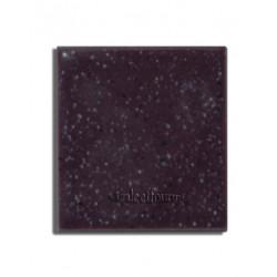 EMAIL PREPARE MURE - 230ml - Émaux faïence liquides Terra-Color 1020°C - 1080°C - Cigale et Fourmi