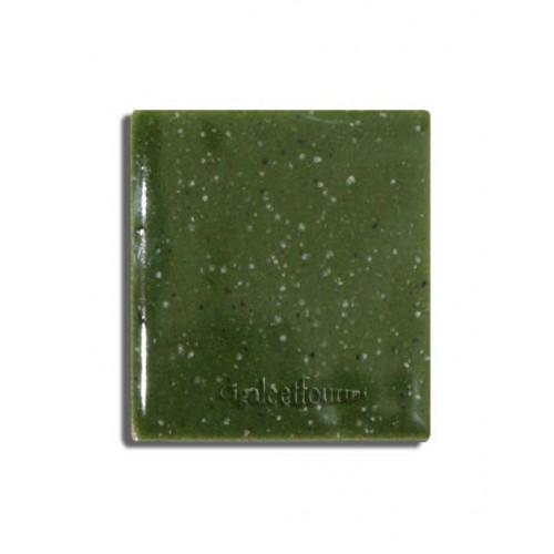 Photo EMAIL PREPARE VERT MOUCHETE - 230ml - achat emaux-liquides-terra-color-1020c-1080c en ligne avec Cigale et Fourmi