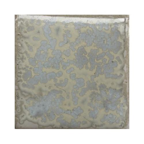 EMAIL GRES BLANC NACRE - 500g - Emaux grès en poudre 1240°C - 1280°C - Cigale et Fourmi