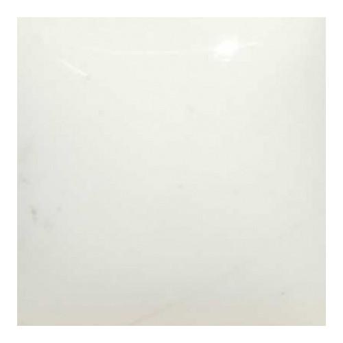 EMAIL GRÈS COUVERTE BRILLANTE - 500g - Emaux grès en poudre 1240°C - 1280°C - Cigale et Fourmi