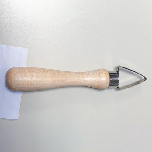 MIRETTE A COLOMBINS P119 - Outils de modelage - Cigale et Fourmi