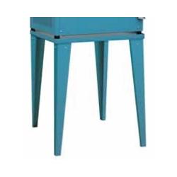 OPTION TABLE SUPPORT FOUR ROHDE KE35B - KE65B