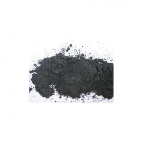 OXYDE DE NICKEL - 200g - Oxydes métalliques - Cigale et Fourmi