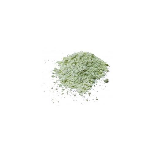 OXYDE DE ZINC - 200g - Oxydes métalliques - Cigale et Fourmi
