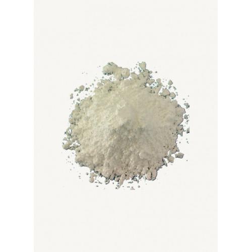 CARBONATE DE BARYTE - 200g - Oxydes métalliques - Cigale et Fourmi