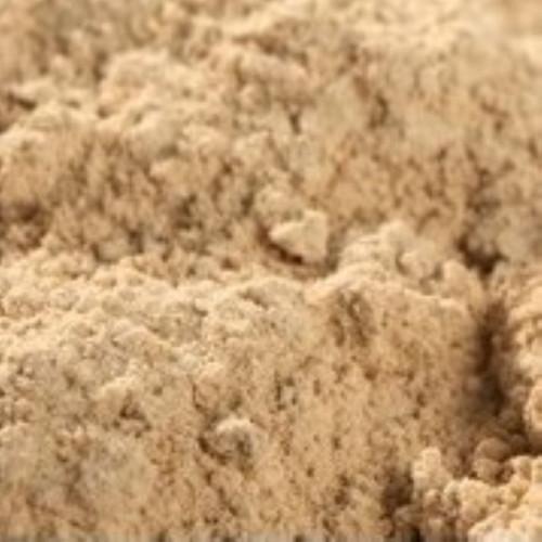CHAMOTTE BROYEE 0,20 à 1 mm - LE KG - Matières premières - Cigale et Fourmi