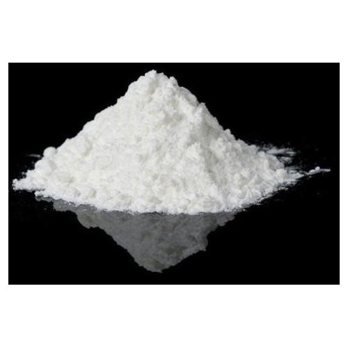 CARBONATE DE LITHIUM - 200g - Oxydes métalliques - Cigale et Fourmi