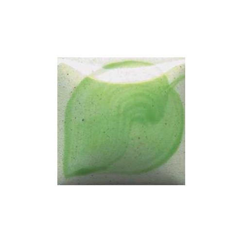 EZ STROKE 003 - 30 ml - VERT IRLANDAIS - Emaux, Oxydes et Engobes - Cigale et Fourmi