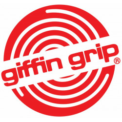 GIFFIN LID MASTER COMPAS DOUBLE PETIT MODELE - GIFFIN GRIP - Cigale et Fourmi